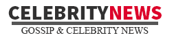 e-Celebrity News – Phatfirm Radio Celebrity News Platform  24/hours a days from coast to coast you get the latest Celebrity News, Gossip and much more #eCelebrityNews #PhatfirmRadio #NewsPlatform